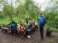forest schools 2013 week one 003.JPG