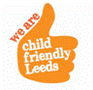 child friendly leeds[1].png
