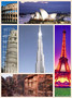 Building collages (1).jpg