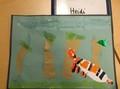 Tiger art (4).JPG