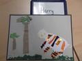 Tiger art (5).JPG