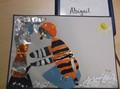 Tiger art (7).JPG
