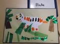 Tiger art (11).JPG