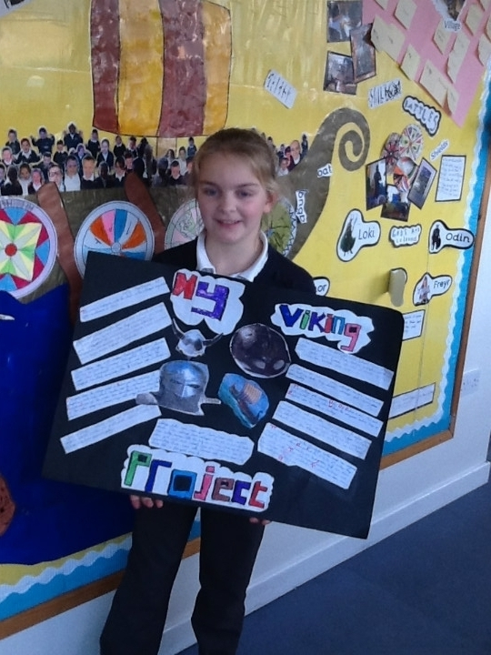 year 8 vikings project Activities and worksheets for teaching about vikings and the viking age.