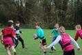 tag rugby 9.jpg