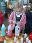 making potions (1).JPG