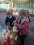 making potions (4).JPG