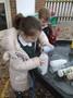 making potions (10).JPG