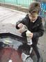 making potions (16).JPG