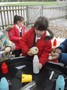 making potions (17).JPG