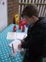 making potions (20).JPG