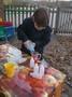 making potions (31).JPG
