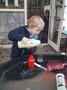 making potions (32).JPG