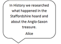 alice historty.PNG
