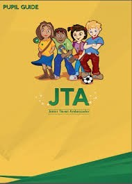 JTA pupil guide. Click here for the document.