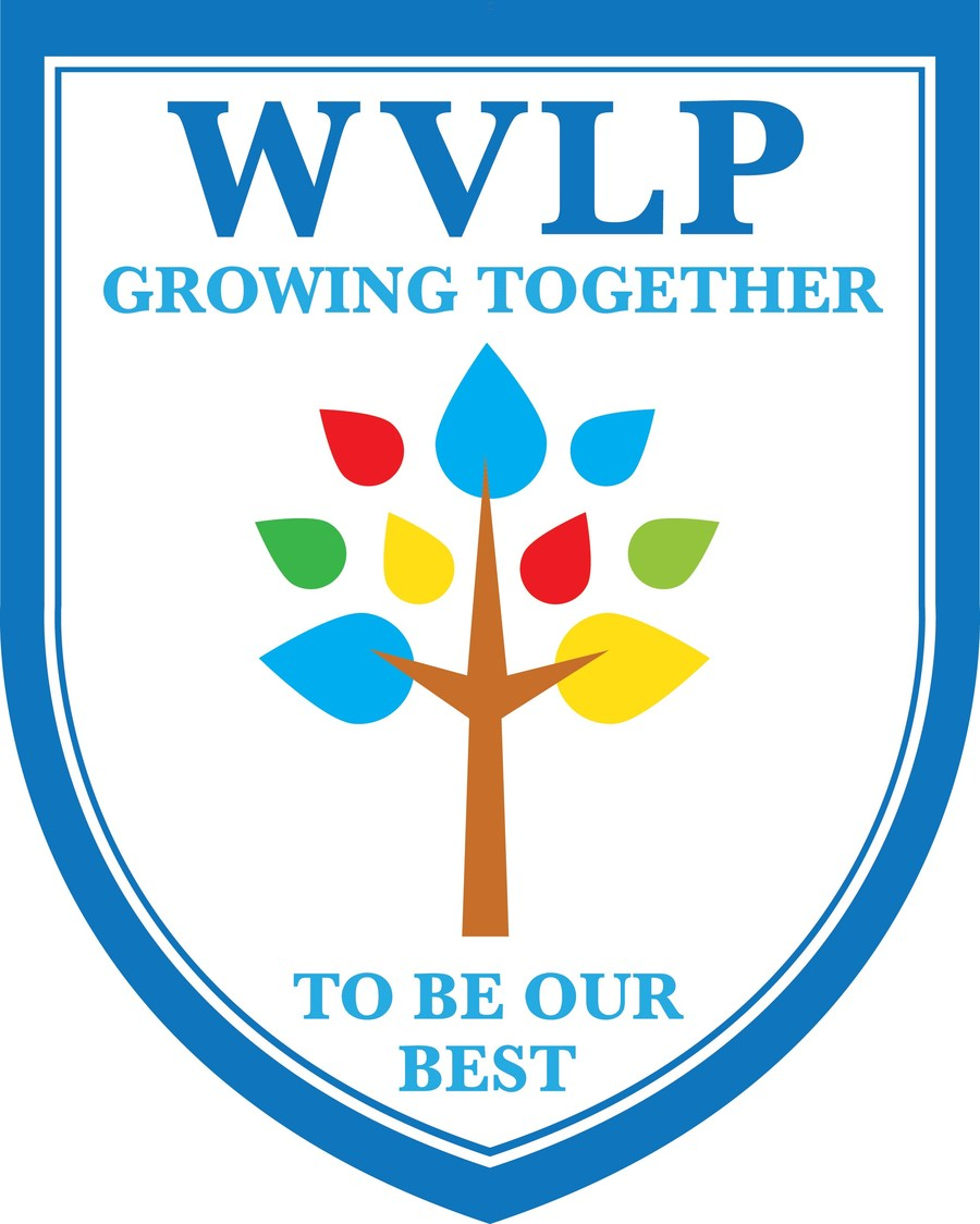 A partner member of Wharfe Valley Learning Partnership