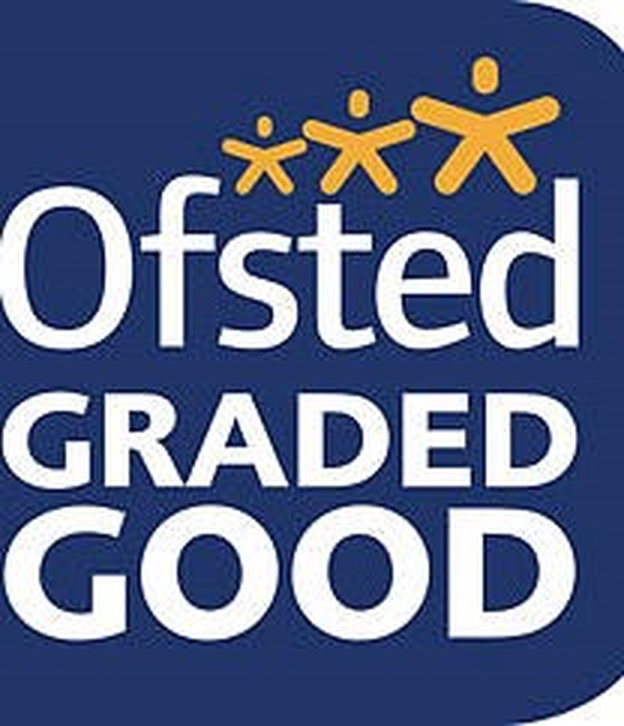 CLICK HERE for the OFSTED Report following the Inspection in December 2015