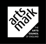 Arts Mark.png