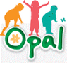 Opal.png