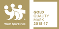 Quality Mark Logo 15-16 - Gold.png