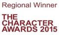 Character Awards.png