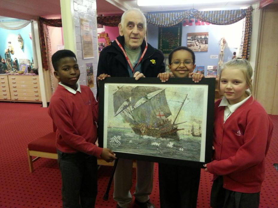 Cuckoo Hall Academies Trust Enfield Independent Inspires
