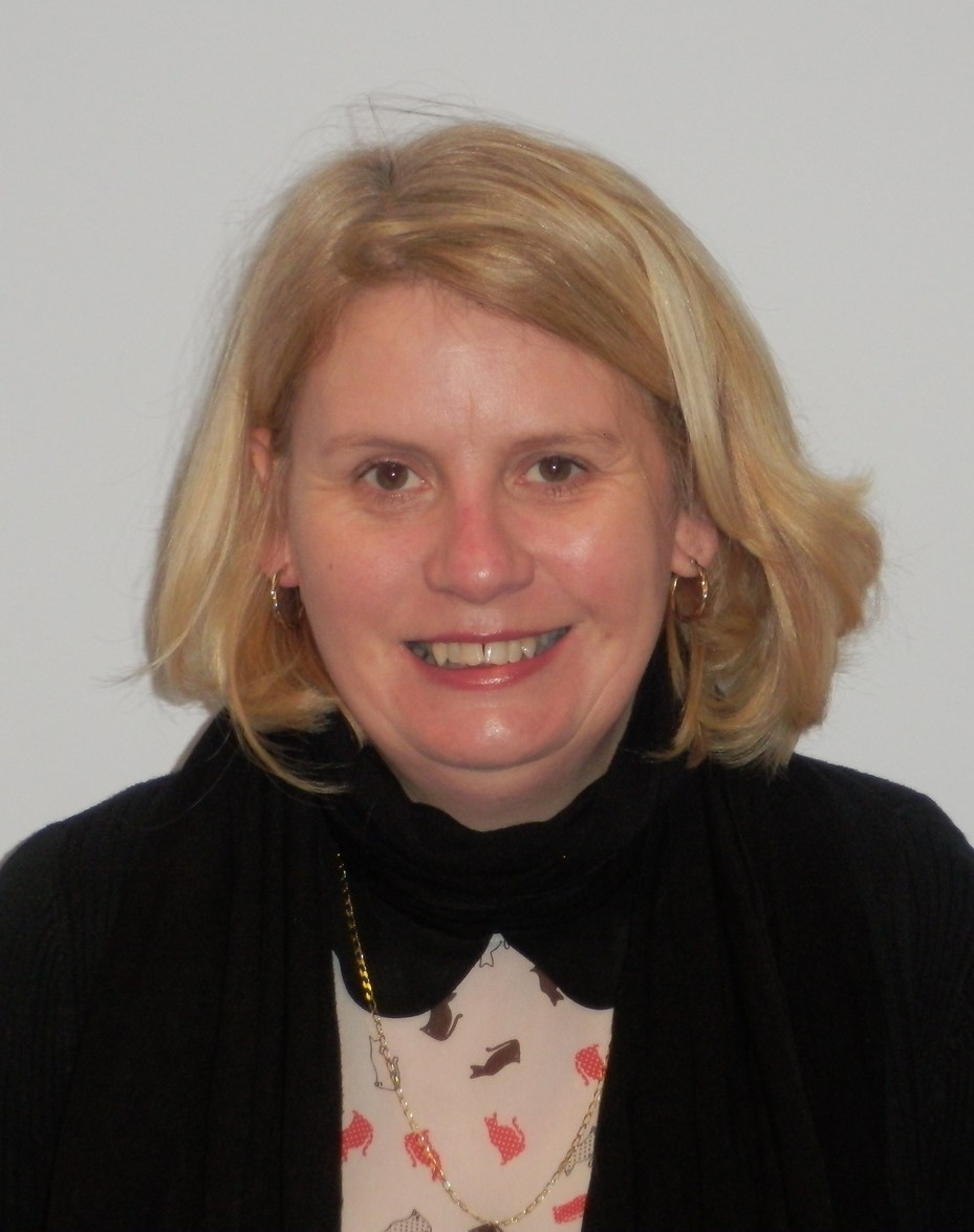 Chair:  Maria Crutchfield (co-opted governors)