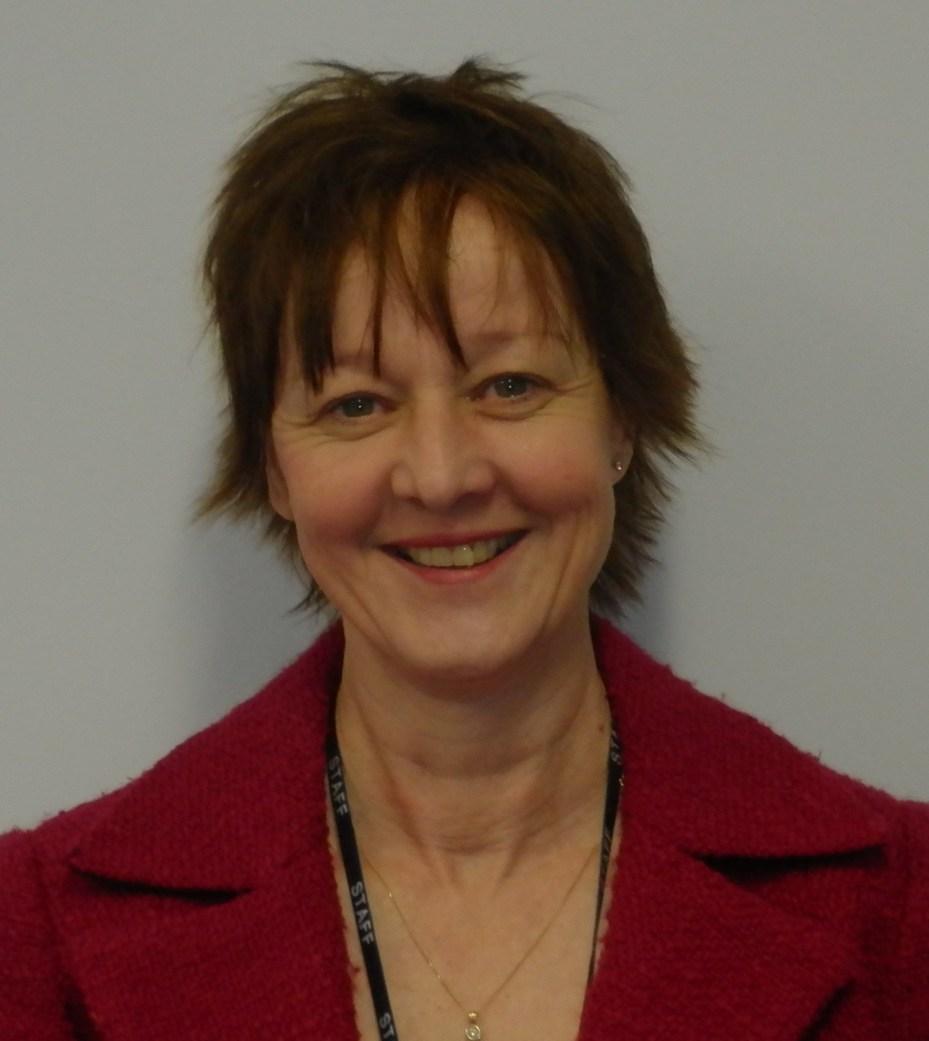 Headteacher: Michelle Siequien
