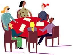 parentsgroup
