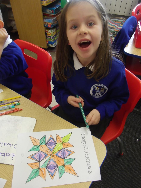 Primary homework help religion