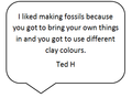 ted h.PNG