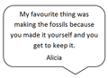 alicia.PNG