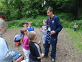 forest school week 3 004.JPG