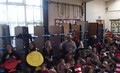 assembly (36).JPG