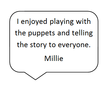 millie.PNG