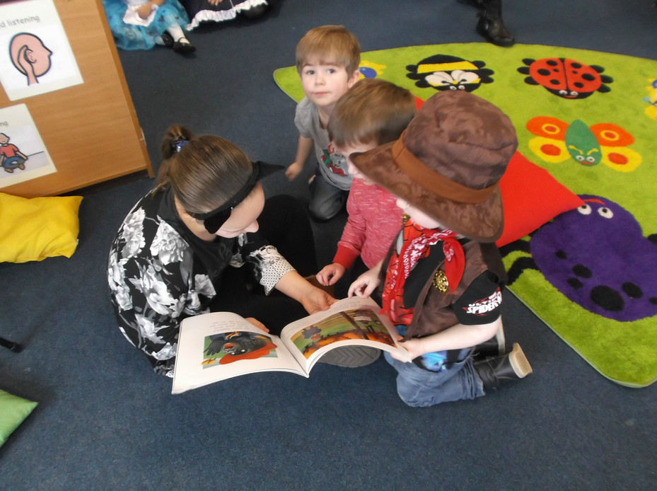 book day2