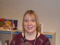 Mrs Beverley Verney (Learning Support Assistant)