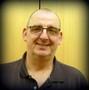 Mr Prior<p>Site Supervisor</p>