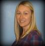 Mrs Brooks    Higher Level Teaching Assistant