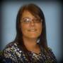 Mrs Davies     Ethos Manager