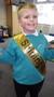 Connor,<p>Sunshine Class</p>