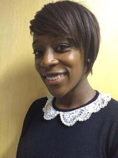 Shirene Agbelusi