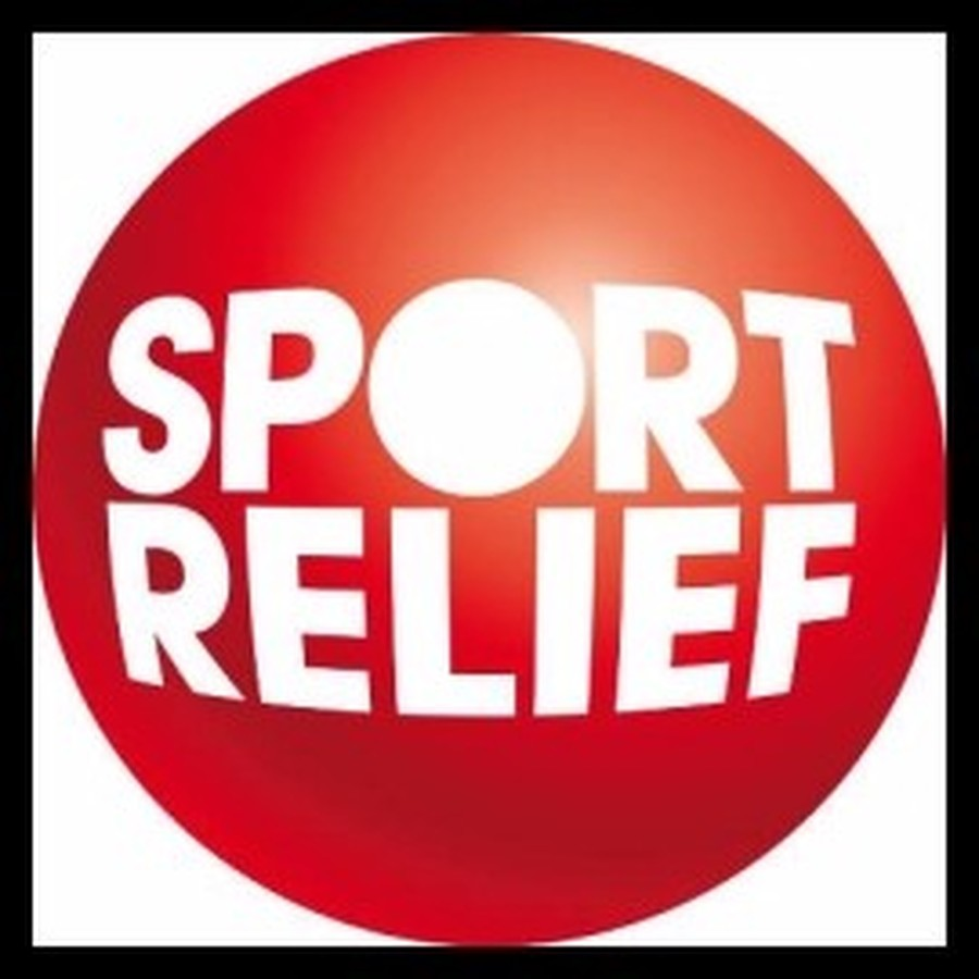 Image Result For Sport News Coma