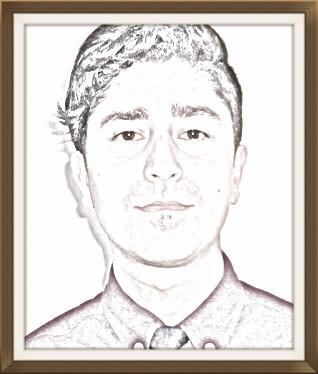Mr Shah