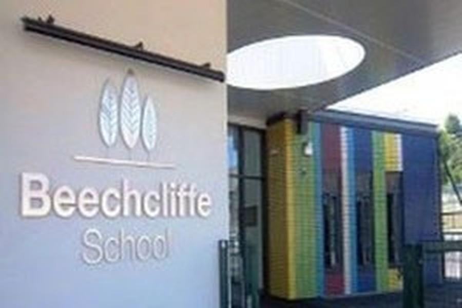 Welcome to Beechcliffe