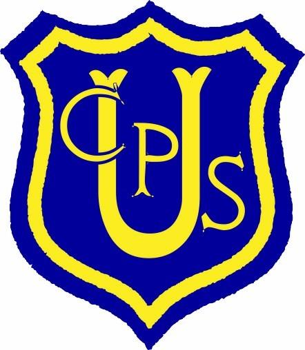 Ursuline Logo