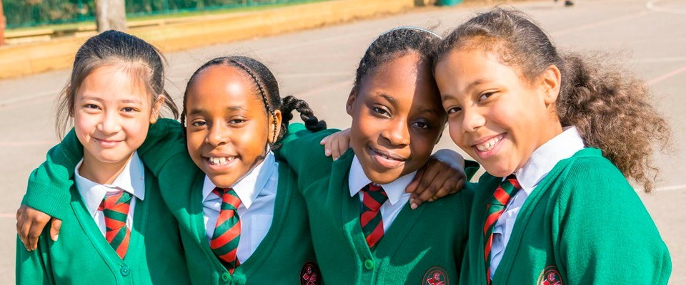 (PDF) Catholic Identity through the Lens of the School's ...