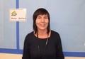 Mrs Heather Bromley (Teacher - Thursday and Friday)