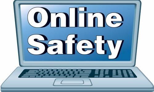 Image result for online safety