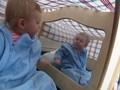 Babies March 15th (32).JPG
